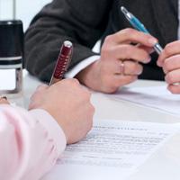 Следователей могут обязать обосновывать свой запрет на разглашение информации о ходе предварительного расследования
