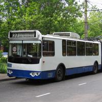 Вступление в силу требований по обеспечению транспортной безопасности могут отсрочить