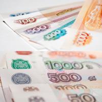 Перечень административных правонарушений в сфере госзакупок могут расширить
