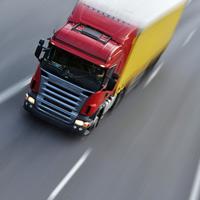 Взимание штрафа за неоплату большегрузами проезда по федеральным дорогам может быть приостановлено