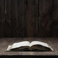 Расширен перечень оснований для ликвидации религиозной организации