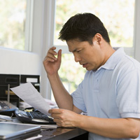 Банки могут начать вести более понятную для клиентов отчетность