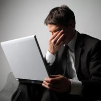 Сведения о нарушениях, допущенных чиновниками, предлагается публиковать на официальных сайтах госорганов