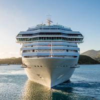 Вступили в силу Правила морской перевозки пассажиров