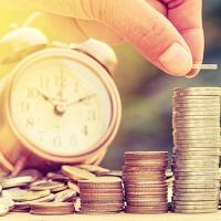 Cтраховые взносы с 1 января 2017 года будут собирать налоговики