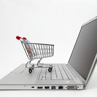 ФАС России против создания единственной электронной торговой площадки на базе ЕИС