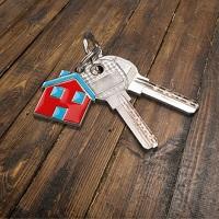 Если доля в праве на квартиру продается как самостоятельный объект, вычет предоставляется в полном размере