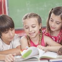 В течение ближайших двух лет в школьную программу планируется ввести курс психологии