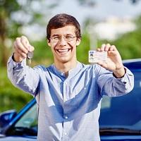 Не исключено, что водительские права можно будет заменить по собственной инициативе
