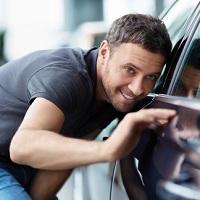 Вводится в действие порядок организации и проведения предрейсового контроля технического состояния транспортных средств (с 24 декабря)