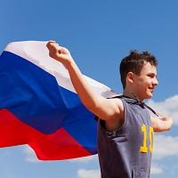 День России могут перенести на 21 сентября