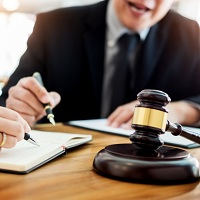 Определен порядок проведения трансляций судебных заседаний