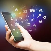 """Началось тестирование мобильного приложения """"Социальный навигатор"""""""