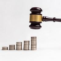 Профессиональное сообщество считает, что необходимо повысить оплату труда адвокатов по назначению