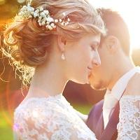 Выбирать дату и время регистрации брака можно будет самостоятельно (с 1 октября)
