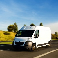 Разъяснено, какой документ не опровергнет факт кражи автомобиля для целей исчисления транспортного налога