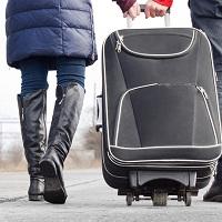 За посредничество в незаконном получении мигрантами документов для въезда в Россиию могут ввести уголовную ответственность