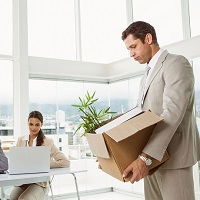 Работодатель вправе уволить сотрудника, который находится в нетрезвом виде на территории организации в нерабочее время