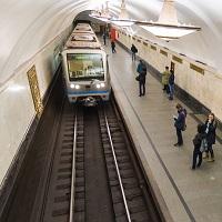 Со 2 января стоимость проезда в столичном транспорте вырастет