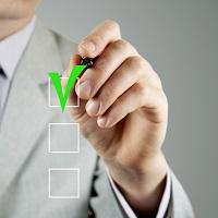 Сократится перечень сведений, запрашиваемых у предпринимателей в ходе проверок (с 6 февраля)