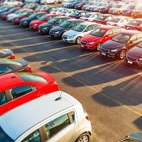 """C сегодняшнего дня возобновлено действие льготным программ автокредитования """"Первый автомобиль"""" и """"Семейный автомобиль"""""""