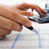 Бухгалтеры будут руководствоваться новым профстандартом (c 6 апреля)