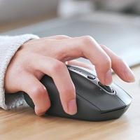 Квалифицированную электронную подпись нельзя передать по доверенности