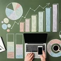 С 1 октября изменятся правила планирования закупок в соответствии с Законом № 44-ФЗ