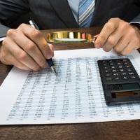 Контроль за доходами и расходами чиновников хотят усовершенствовать