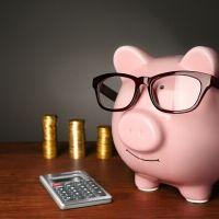 Планируется скорректировать правила составления проекта федерального бюджета