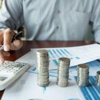 Скорректирован порядок определения банками доходов и расходов