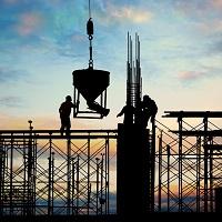 К участникам закупок по незавершенным объектам строительства, права на которые переданы в порядке банкротства, могут установить требования