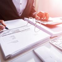 Планируется изменить порядок авансирования по контрактам за счет средств федерального бюджета