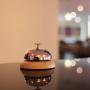 Изменятся правила предоставления гостиничных услуг и услуг по реализации туристского продукта