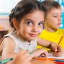Вступят в силу новые санитарно-эпидемиологические требования к организациям обучения детей