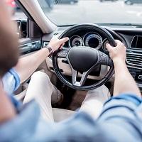 Введение новых правил медосвидетельствования водителей и кандидатов в водители отложено до 1 января 2022 года