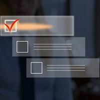 Контрольные мероприятия Роспотребнадзора: к чему нужно быть готовым