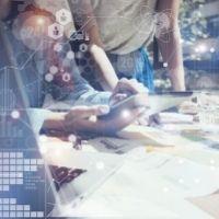 Налоговая служба подготовила проект форм документов, используемых при проведении налогового мониторинга