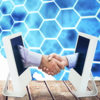 ФНП напоминает о возможности нотариального удостоверения дистанционных сделок