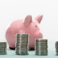 Изменены условия списания бюджетных кредитов