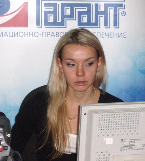 Как на мтс заказать интернет на день в украине