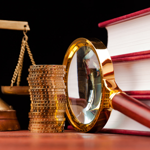 Проблемные вопросы применения законодательства о процессуальных издержках по уголовным делам