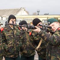 Утвержден порядок пребывания россиян в мобилизационном людском резерве