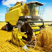 Признаки банкротства сельхозорганизаций могут быть изменены