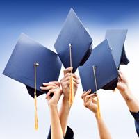 Создание опорных университетов планируется на базе 11 российских вузов