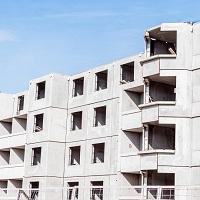 Определено наказание для лиц, которые были обязаны разместить сведения в ЕИС жилищного строительства, но сделали это с нарушениями