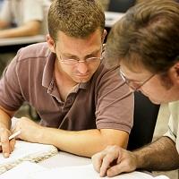 Перечень профессий рабочих, по которым осуществляется профессиональное обучение, планируют скорректировать