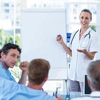 Аккредитация медиков – бакалавров и магистрантов отложена на год