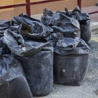 Планируется перевод регионов на оплату вывоза мусора по фактическому сбору, а не нормативу