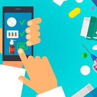 Доставка лекарств на дом: когда и при каких условиях аптеки смогут ее осуществлять?